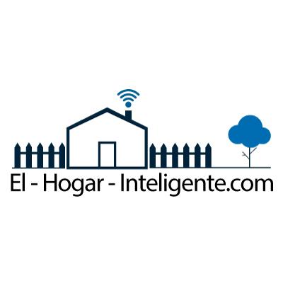 Productos Inteligentes WIFI – Enchufes – Bombillas – Interruptores – Regletas – Cámaras de seguridad – Cerraduras inteligentes