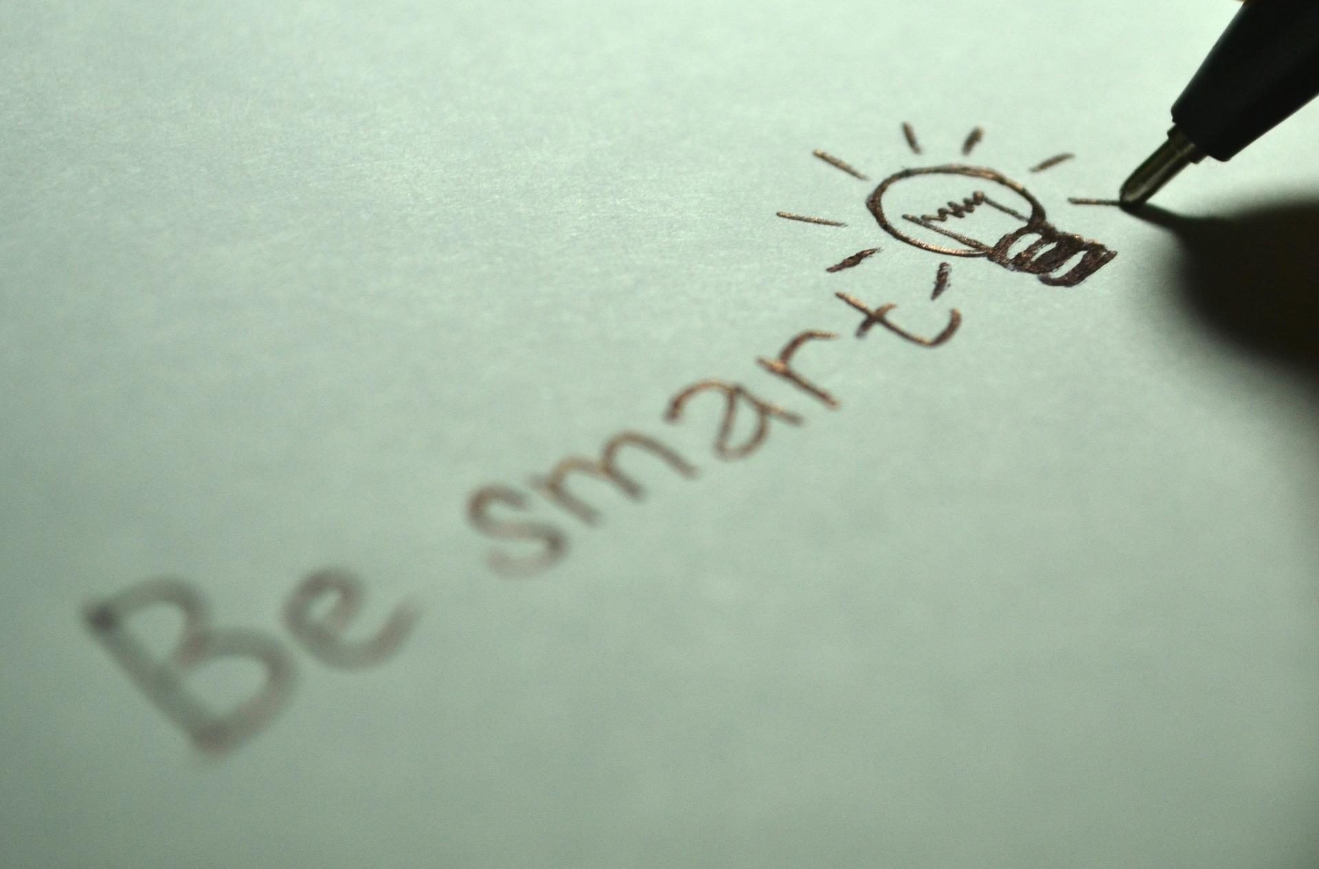 Comparativa bombillas inteligentes