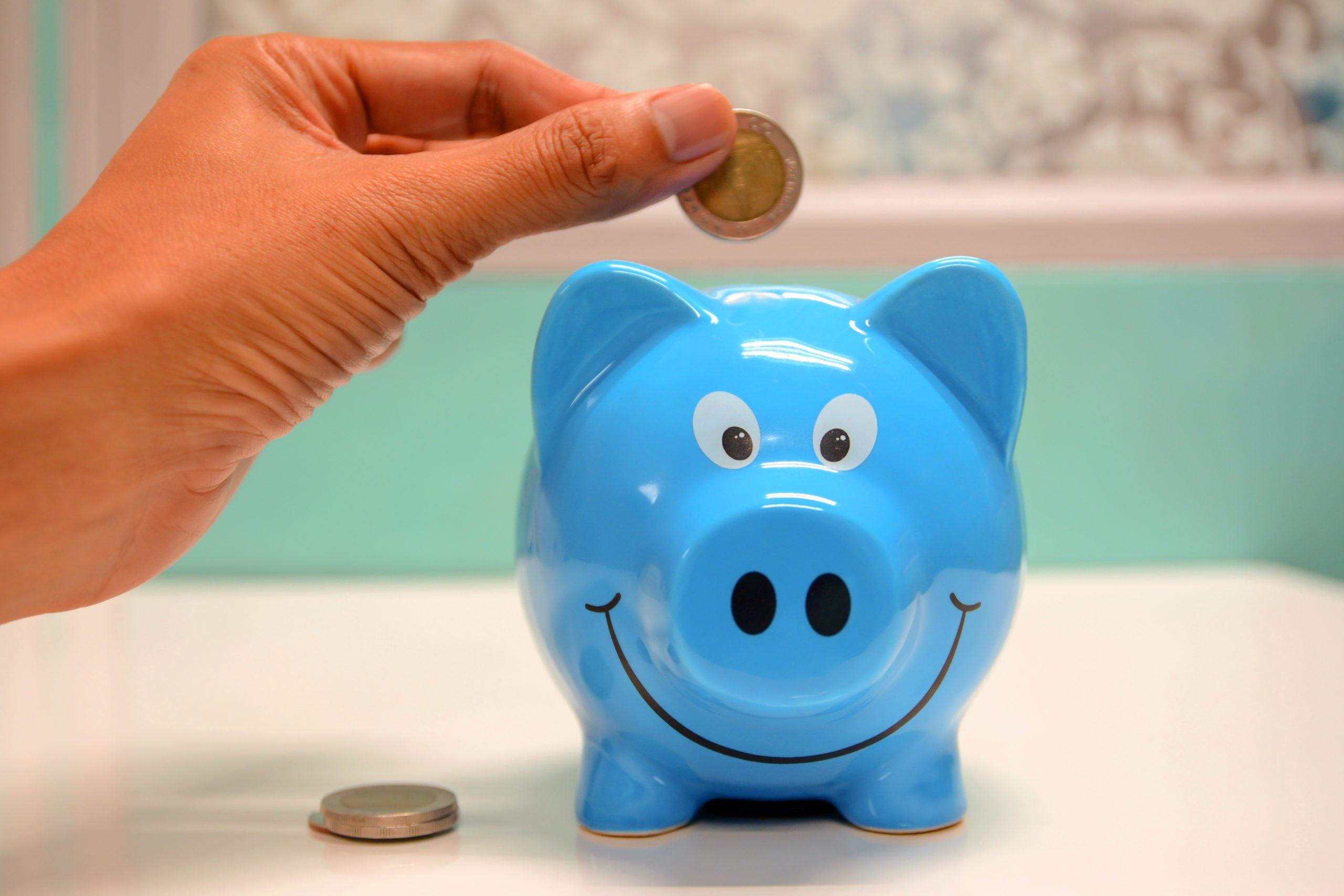 ahorro hogar inteligente