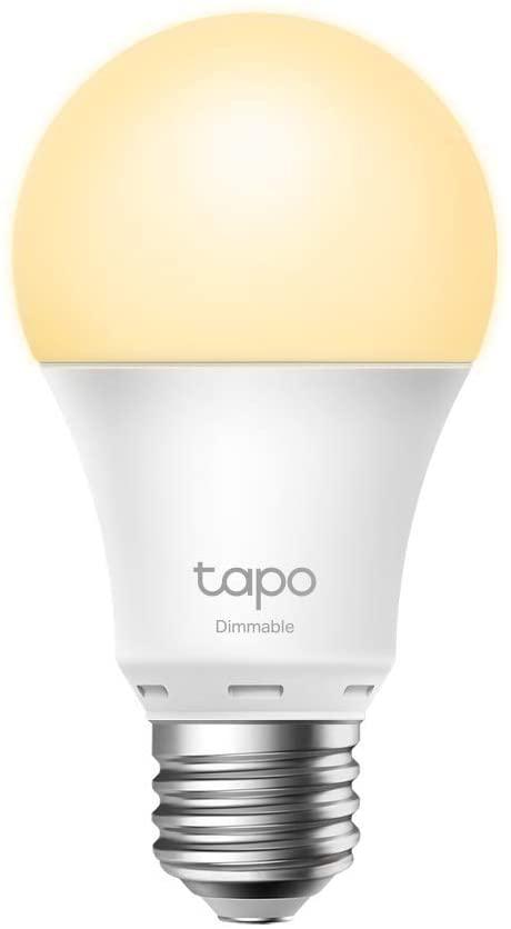 Bombilla LED Inteligente TP-Link TAPO L510E