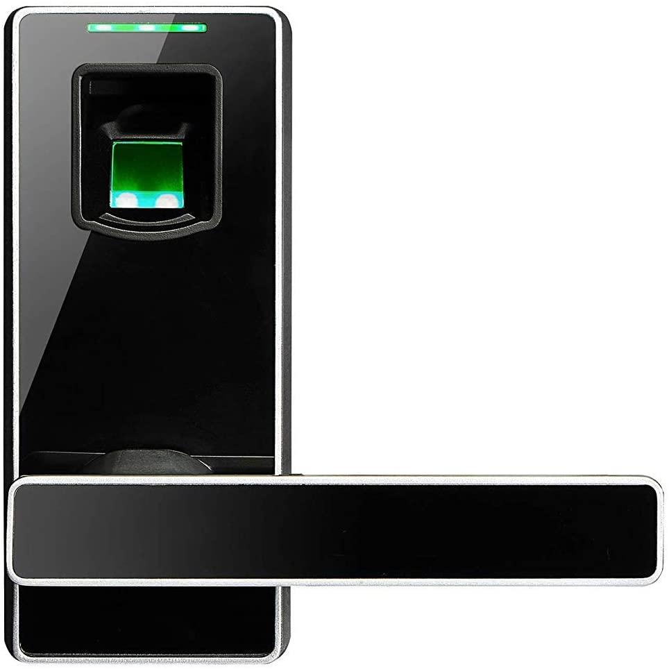 Cerradura Inteligente Keyless - ZKTeco ML10
